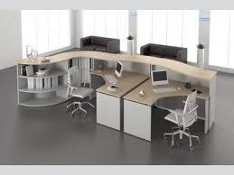 ufficio4