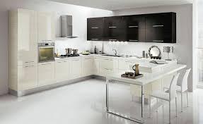 cucine11